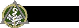 San Fernando Valley Dental Society Logo